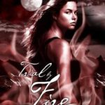 [PDF] [EPUB] Trial by Fire (Raised by Wolves, #2) Download