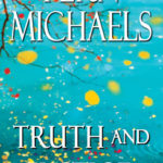 [PDF] [EPUB] Truth and Justice Download