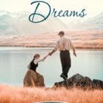 [PDF] [EPUB] Valley of Dreams (Longing for Home, #5) Download