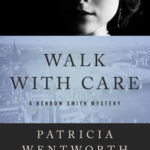 [PDF] [EPUB] Walk with Care Download