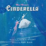 [PDF] [EPUB] Walt Disney's – Cinderella Download