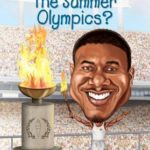 [PDF] [EPUB] What Are the Summer Olympics? Download