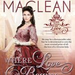 [PDF] [EPUB] Where Love Begins (Can This Be Love, #3) Download