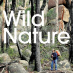 [PDF] [EPUB] Wild Nature Download