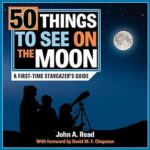 [PDF] [EPUB] 50 Things to See on the Moon: A first-time stargazer's guide Download