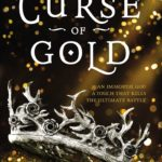 [PDF] [EPUB] A Curse of Gold (A Touch of Gold, #2) Download