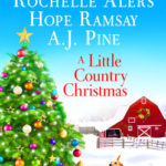 [PDF] [EPUB] A Little Country Christmas Download