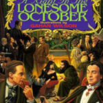 [PDF] [EPUB] A Night in the Lonesome October Download