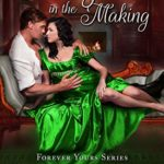 [PDF] [EPUB] A Rogue in the Making (Forever Yours, #11) Download