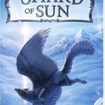 [PDF] [EPUB] A Shard of Sun (The Summer King Chronicles, #3) Download