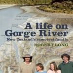 [PDF] [EPUB] A life on Gorge River: New Zealand's remotest family Download