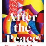 [PDF] [EPUB] After the Peace Download
