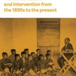[PDF] [EPUB] Aid to Armenia: Humanitarianism and Intervention from the 1890s to the Present Download