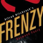 [PDF] [EPUB] Alfred Hitchcock's Frenzy: The Last Masterpiece Download