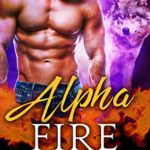 [PDF] [EPUB] Alpha Fire Download