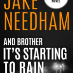 [PDF] [EPUB] And Brother It's Starting to Rain (Samuel Tay #5) Download