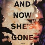 [PDF] [EPUB] And Now She's Gone Download