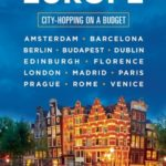 [PDF] [EPUB] Andy Steves' Europe: City-Hopping on a Budget Download