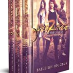 [PDF] [EPUB] Apocalypse Z – Books 1-3 (Rise of the Undead – Boxed Set Book 1) Download
