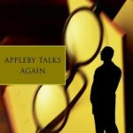 [PDF] [EPUB] Appleby Talks Again Download