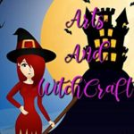 [PDF] [EPUB] Arts and Witchcraft (Midwest Monsters Book 1) Download