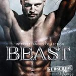 [PDF] [EPUB] Beast (Internet Famous Collection Book 3) Download