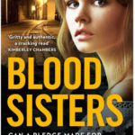 [PDF] [EPUB] Blood Sisters (Tales of the Notorious Hudson Family #6) Download