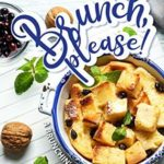 [PDF] [EPUB] Brunch, Please!: A Brunchin' Good Cookbook Download