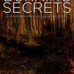 [PDF] [EPUB] Burning Secrets: A Whispering Pines Mystery, Book 11 Download
