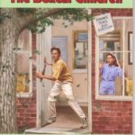 [PDF] [EPUB] Bus Station Mystery (The Boxcar Children, #18) Download