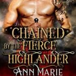 [PDF] [EPUB] Chained By The Fierce Highlander Download