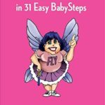 [PDF] [EPUB] Chaos to Clean: in 31 Easy BabySteps Download