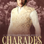 [PDF] [EPUB] Charades: A Friends to Lovers Historical Romance Download