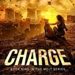 [PDF] [EPUB] Charge (Melt, #9) Download