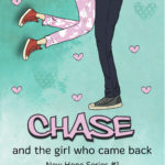 [PDF] [EPUB] Chase and the girl who came back Download