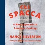 [PDF] [EPUB] Chi Spacca: A New Approach to American Cooking Download