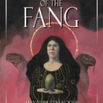 [PDF] [EPUB] Children of the Fang and Other Genealogies Download