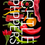 [PDF] [EPUB] Chile Peppers: A Global History Download