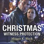[PDF] [EPUB] Christmas Witness Protection (Protected Identities #1) Download