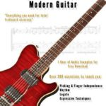 [PDF] [EPUB] Complete Technique for Modern Guitar: Over 200 Fast-Working Exercises with Audio Examples (Guitar Technique) Download
