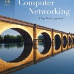 [PDF] [EPUB] Computer Networking: A Top-Down Approach Download