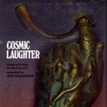 [PDF] [EPUB] Cosmic Laughter; Science Fiction for the Fun of It Download
