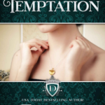 [PDF] [EPUB] Courting Temptation (House of Devon, #4) Download