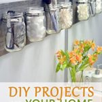 [PDF] [EPUB] DIY Projects For Your Home: Make Your Home More Beatiful By Your Hands: Perfect Gift For Holiday Download