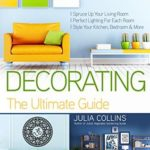[PDF] [EPUB] Decorating: The Ultimate Guide Download