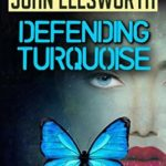 [PDF] [EPUB] Defending Turquoise (Thaddeus Murfee Legal Thrillers #6) Download