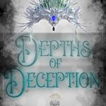 [PDF] [EPUB] Depths of Deception (Not So Evil, #2) Download