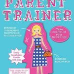 [PDF] [EPUB] Diary of a Parent Trainer Download