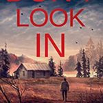[PDF] [EPUB] Don't Look In (Gus Young Thrillers, #1) Download