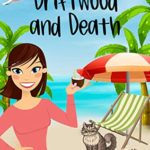 [PDF] [EPUB] Driftwood and Death (Innisstead Sands Cozy Mysteries Book 1) Download